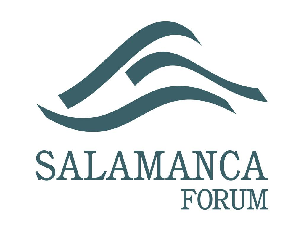 Salamanca Forum Resort