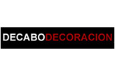 De Cabo Decoración